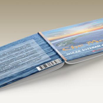 Chemapu-libro